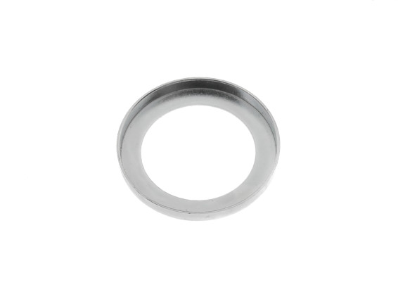 Schutzkappe Schalt-/ Kupplungshebel Sachs 50/2, 503 2AL/2BL (A1687)