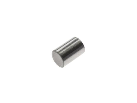 Zylinderrolle Ø4x6 mm Sachs 50/2, 50/3, 50/4, 503 Manuell/Automatik (A1145)