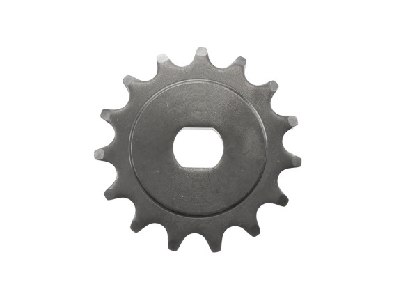 Ritzel 15 Zähne Sachs *1A-Qualität*