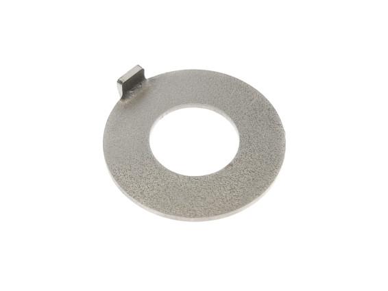 Sicherungsblech Ritzel (M10) universal