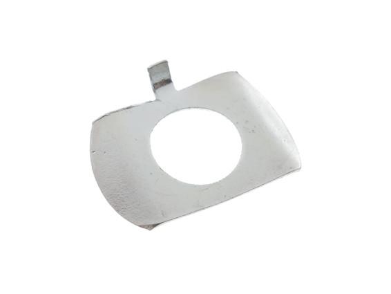 Sicherungsblech Getriebe Puch X30 (M10)