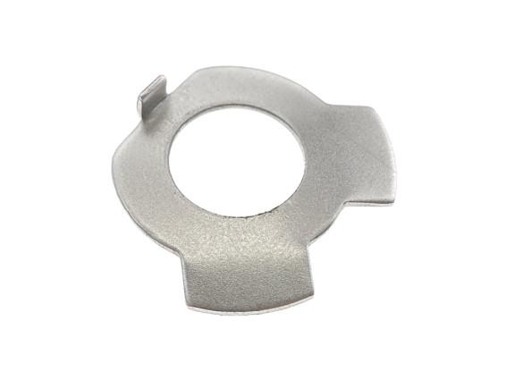 Sicherungsblech (M12) Getrieberad Kurbelwelle Belmondo