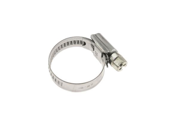 Bride Luftfilter 16 - 27 mm (Maxi, X30 Sport)