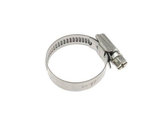 Bride Luftfilter 20 - 32 mm (SuperMaxi, Velux)