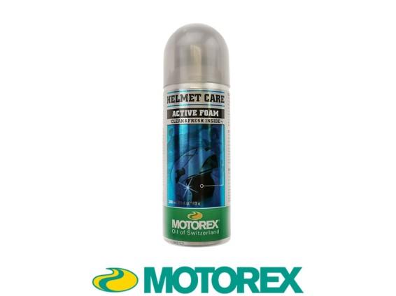 Motorex Helmpflegespray 200 ml