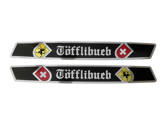 """""""Töfflibueb"""" Schaffhausen"""