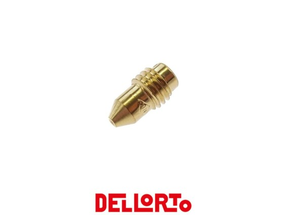 Nebendüse Dell'Orto PHBG (Grösse 30 - 70) nach Wahl