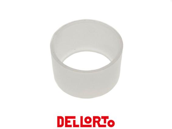 Reduzierbüchse 26 / 24 mm Dell'Orto PHBG 15 - 21 mm