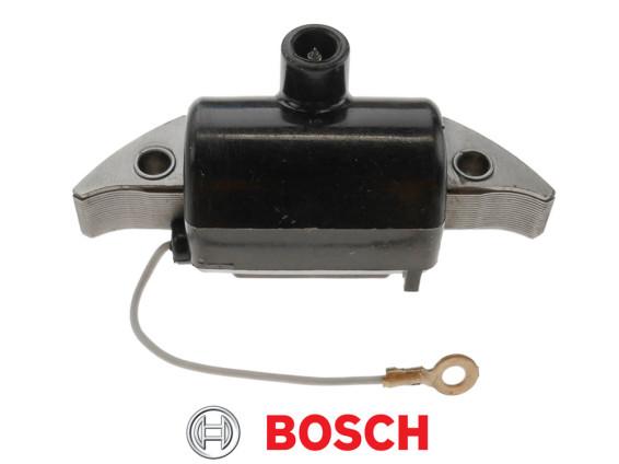 Zündspule Bosch (2204211051) NOS