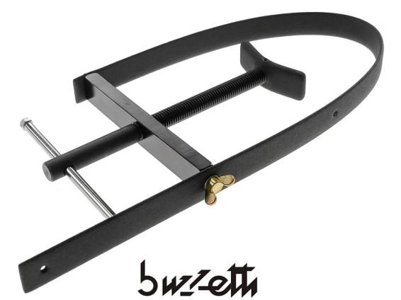 Schwungrad -/ Kupplungshalter Ø 55 - 255 mm