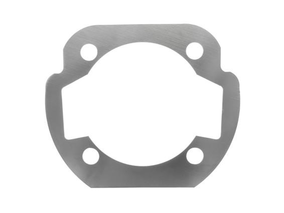 0.5 mm Hubplatte Inox Italkit Puch