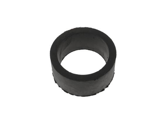 Luftfilterflansch Ø 28 / 35 mm universal