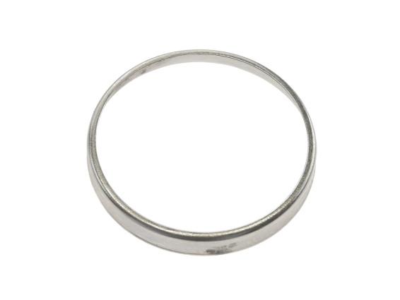 Ring Luftfilter Solex