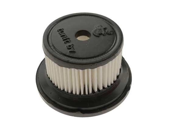 Luftfiltereinsatz Sachs 503 ADV (A2445/A4438))