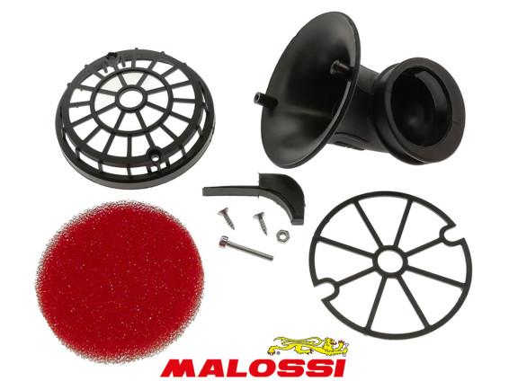 Luftfilter 90° Malossi