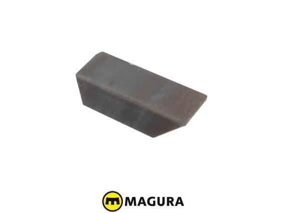 Blattfeder Gasgriff Magura