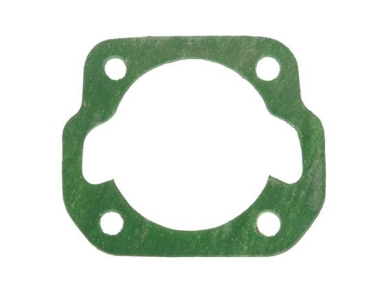 Dichtung Zylinderfuss Puch (0.5 mm) Spezial