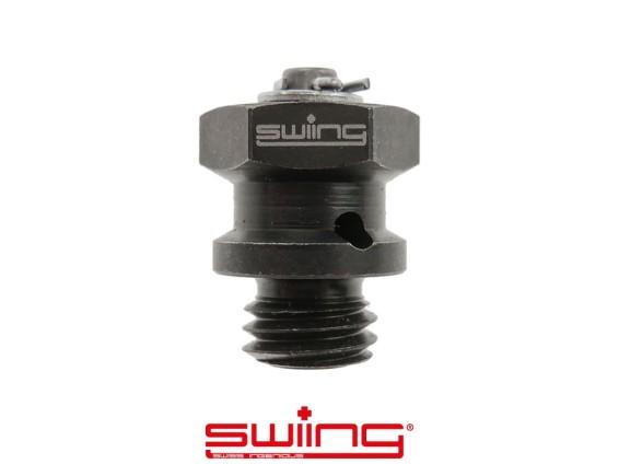 swiing Dekompressor M10x1.5 Sachs 503