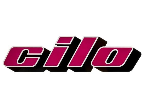 """""""Cilo"""" Kleber"""