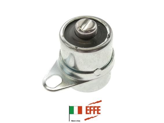 EFFE Kondensator zu Dansi Zündung (Cilo)