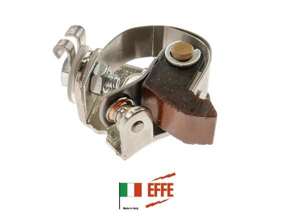 EFFE Unterbrecher Ducati Zündung (Sachs 503 AB/ABL, 535)