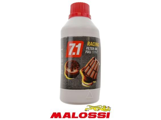 Malossi Luftfilteröl 250 ml