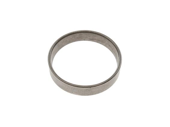 Ring Getriebe 50/3, 50/4
