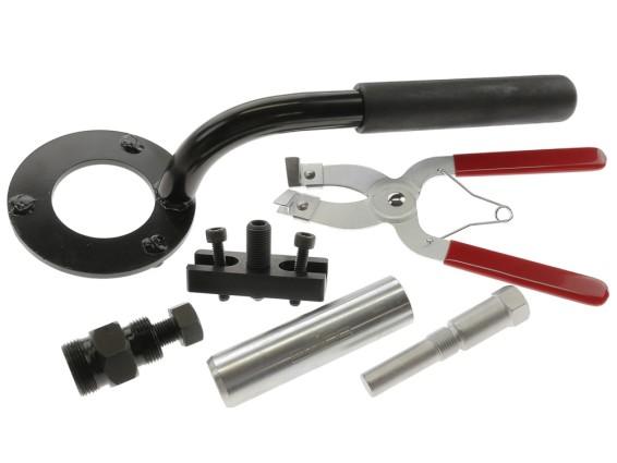 Set Spezialwerkzeug Motor Puch Maxi E50