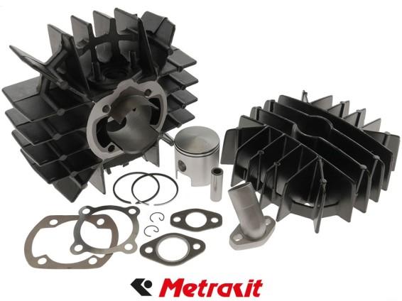 MetraKit 47 mm Zylinderkit (75 ccm)