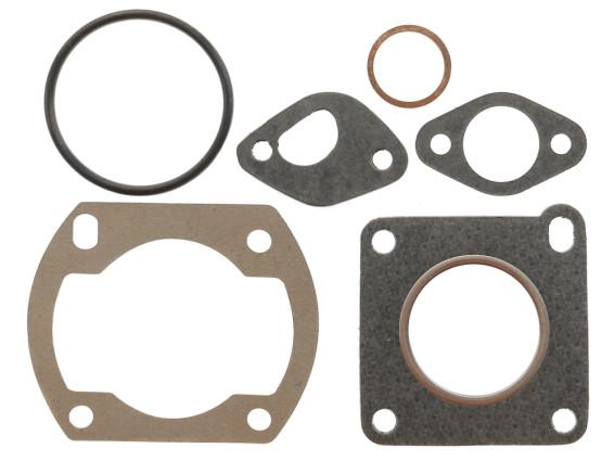 Dichtsatz Zylinder Sachs 503 AB, AC, ADV (Breitwand)