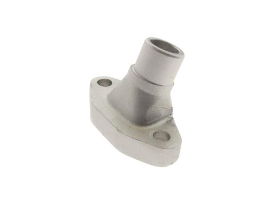 13 mm Ansaugstutzen Zündapp (Original)