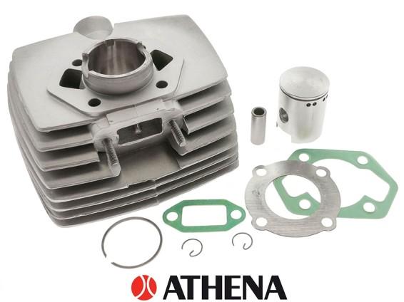 Athena 39 mm Zylinderkit Zündapp (diverse Modelle) #1