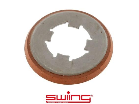 Starterscheibe klein Sachs 503 AC / ADV (B-Qualität)
