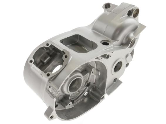 Motorengehäuse Sachs 50/3 3-Gang Handschaltung