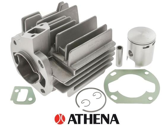 48 mm Athena Rennzylinder Sachs 504, 505, Hercules