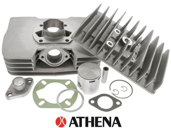 48 mm Athena Rennzylinder Sachs 503 AB, AC, ADV