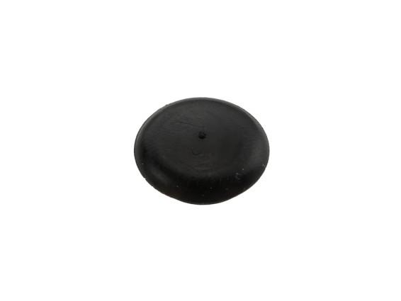 Verschlusskappe Bremsteller Puch hinten