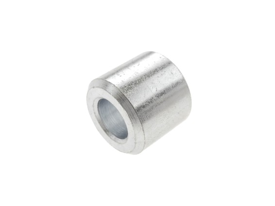 Distanzbüchse Hinterrad Maxi (L=20 mm)