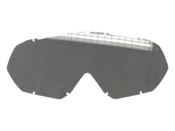Ersatzglas Brille Cross verdunkelt