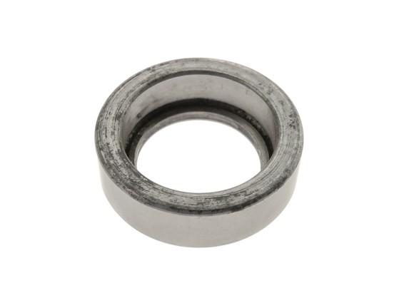 Rollenlaufring Ø32 mm (Velux Getriebe)