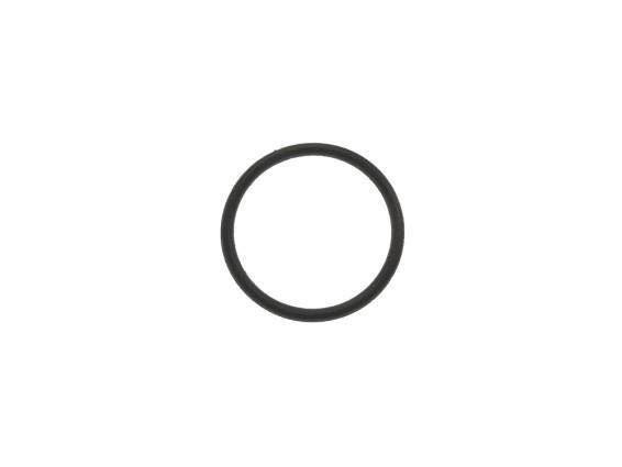 O-Ring Ansaugdrossel swiing SRE 15 mm