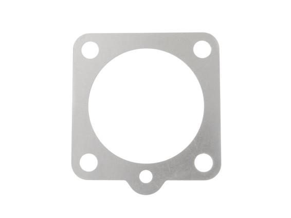 Dichtung Zylinderkopf 45 mm universal (0.4 mm)