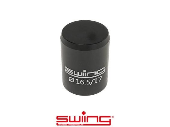 swiing Montagehilfe Simmerring Getrieberad Puch Maxi E50