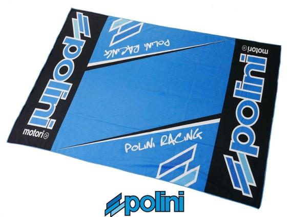 Mikrofasertuch Polini 150x100 cm