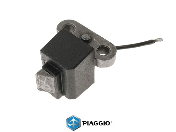 Pick-up CDI Zündung Piaggio