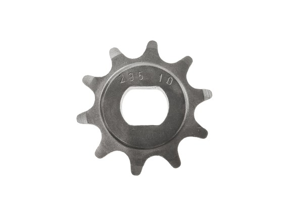 Ritzel 10 Zähne Sachs *1A-Qualität*