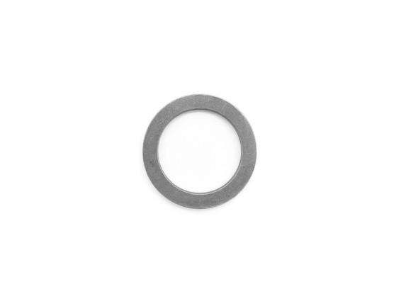 Passscheibe Kurbelwelle Sachs 0.1 mm E15