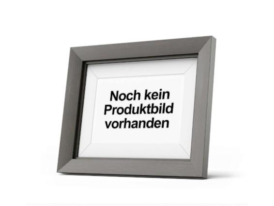 Griffe ProGrip 801 grau / schwarz (Off Road)