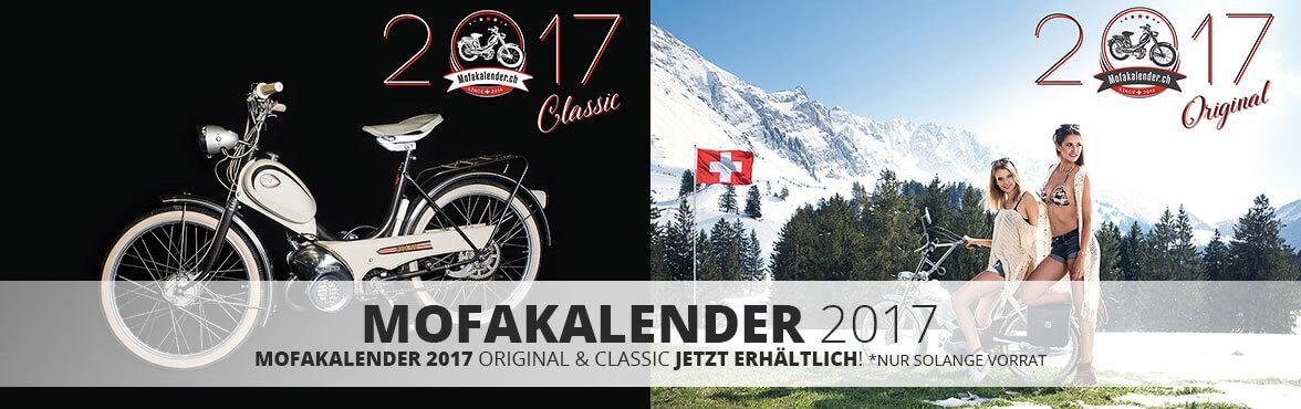 Mofakalender 2017